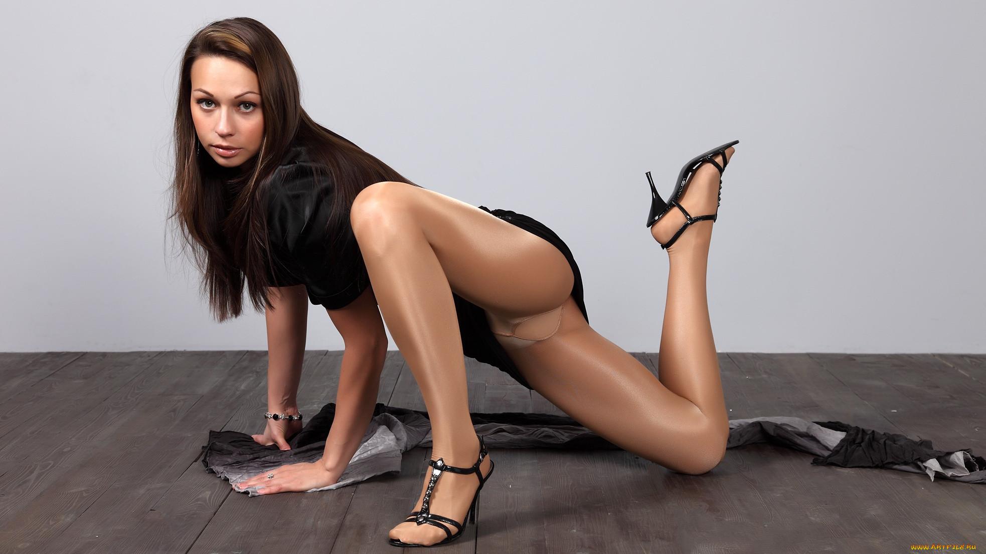 новые ролики порно инцес